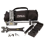 Wheeler AR Armorer's Essentials Kit