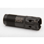 Carlson's Winchester Ported Sporting Clays Choke Tube
