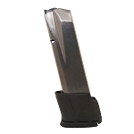 S&W M&P .45ACP 14 Round Blue Factory Magazine -Restricted Item -Check Your Local and State Laws Prior To Ordering