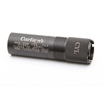 Carlson's Beretta Benelli Mobil Blued Sporting Clays 12 Gauge Choke Tube