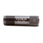 Carlson's SKB Competition 12 Gauge Blued Sporting Clays Choke Tube