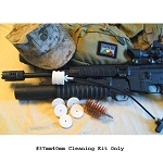 37MM And 40MM Launcher Cleaning Kit
