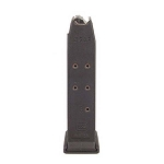 Glock Factory .45 GAP 8 Round Mag Gen 2  - Restricted Item -Check Your Local and State Laws Prior To Ordering