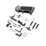 CMMG AR .308 MK3 & LR 308 Lower Parts Kit (Less Lower Receiver)