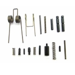 CMMG AR-15 Lower Pins and Springs Parts Kit