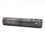 Carlson's Benelli Crio Plus 12 Gauge Ported Sporting Clays Choke Tube