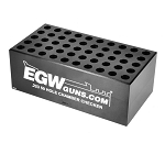 EGW Ammo Chamber Checker .223 50 Hole