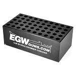 EGW Ammo Chamber Checker 5.56 50 Hole