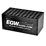 EGW Ammo Chamber Checker .308 50 Hole