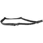 Blackhawk Storm Single Point Sling 1.25 Inch Nylon Web - Black