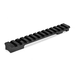 EGW HD Springfield 03A3 / 03A4 Picatinny Rail Scope Mount 20 MOA