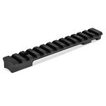 EGW Steel HD Springfield 03A3 / 03A4 Picatinny Rail Scope Mount Ambidextrous