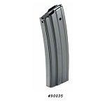 Ruger Mini-14 30 Round Original Factory Mag -Restricted Item -Check Your Local and State Laws Prior To Ordering