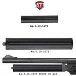 ATI Winchester 1200 / 1300 12ga Shotgun Magazine Extension