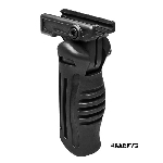 NcStar 4 Position Folding Vertical Grip