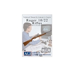 AGI Ruger 10/22 DVD