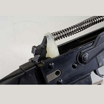 Buffer Technologies AK-47 / Saiga/ Valmet / Galil Recoil Buffer