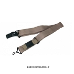 GunTec AK-47 Heavy Duty 3 Point Sling