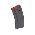 AR-15 30 Round Magazine-Restricted Item -Check Your Local and State Laws Prior To Ordering