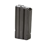 ASC AR-15 .450 Stainless Steel Mag -Restricted Item -Check Your Local and State Laws Prior To Ordering