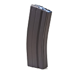 ASC AR-15 6.5 Grendel Stainless Steel 25 Round Magazine -Restricted Item -Check Your Local and State Laws Prior To Ordering