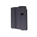 ASC AR 6.8 10 Round Stainless Steel Magazine  -Restricted Item -Check Your Local and State Laws Prior To Ordering
