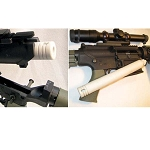 Bore Stay  AR-.308
