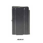 Promag M1 Carbine 15 Round Mag -Restricted Item -Check Your Local and State Laws Prior To Ordering