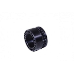 GunTec LR308 Free Floating Handguard Replacement Barrel Nut For .308 Guntec CK308 / GT1326 Models
