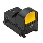 NcStar DDAB Red Dot Sight