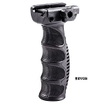CAA Ergonomic Forearm Vertical Grip