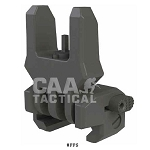 Command Arms Flip up Front Sight
