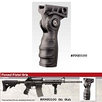 Adv Tech Forend Pistol Grip