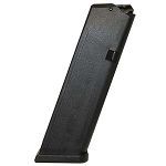 Glock Factory .45 GAP 10 Round Mag Gen 2  - Restricted Item -Check Your Local and State Laws Prior To Ordering