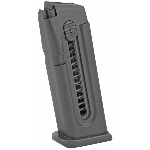 Glock G44 .22LR 10 Round Mag - Restricted Item -Check Your Local and State Laws Prior To Ordering