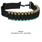 Galati Shotgun Sling With 15 Shell Loops