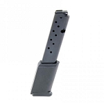 Promag Hi-Point 995 / 995TS 9mm 15 Round Blue Steel Magazine -Restricted Item -Check Your Local and State Laws Prior To Ordering