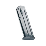 Beretta Px4 Magazine 9mm 10 Round Mag - Restricted Item -Check Your Local and State Laws Prior To Ordering