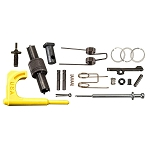 Windham Weaponry AR-15 M16 Field Repair Kit