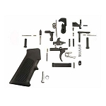 DPMS AR-15 Lower Parts Kit (Less Lower Receiver)