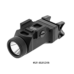 UTG Sub-Compact Pistol Light 200 Lumen Picatinny Mount