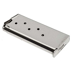 Sig Sauer P938 9mm 6 Round Factory Mag-Restricted Item -Check Your Local and State Laws Prior To Ordering