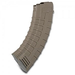 Tapco AK-47 30 Round Composite Mag  -Restricted Item -Check Your Local and State Laws Prior To Ordering