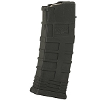 TAPCO Galil/Golani 30 Round Magazine -Restricted Item -Check Your Local and State Laws Prior To Ordering