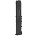 Tapco MPA 9mm 32 Round Mag-Restricted Item -Check Your Local and State Laws Prior To Ordering