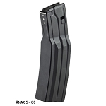 Surefire AR-15 / M16 60 Round Mag -Restricted Item -Check Your Local and State Laws Prior To Ordering