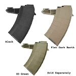 Tapco SKS 20 Round Detachable Mag -Restricted Item -Check Your Local and State Laws Prior To Ordering