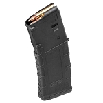 Magpul PMAG 30 AR 300 B GEN M3 300 BLK - Restricted Item -Check Your Local and State Laws Prior To Ordering