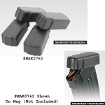 Adv Tech AK-47 Mag Covers