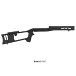 Adv Tech Marlin .22 Fiberforce Stock